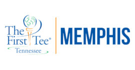 partners-first_tee-memphis