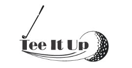 partners-tee_it_up