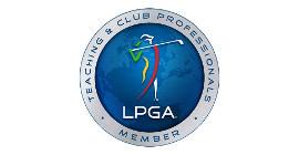 partners-lpga