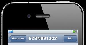 text-EZBNB91203