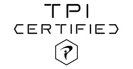 partners-tpi