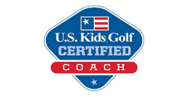 us-kids-golf-certified-coach-270x140