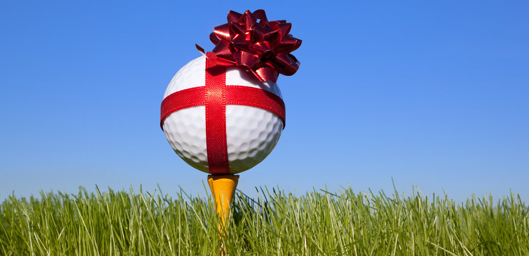 christmas_bow_on_golf_ball-slide