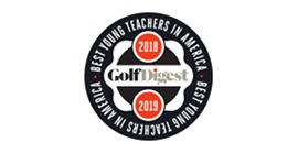 golf_digest-best_young_teacher_2018-270x140